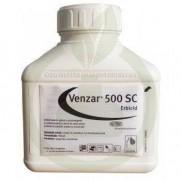 Venzar 500 SC