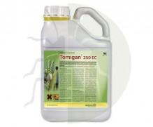Tomigan 250 EC