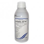 Actellic 50 EC