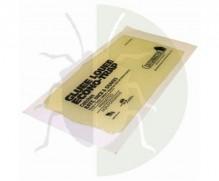 Capcana CatchMaster 60RB, adeziv sobolani