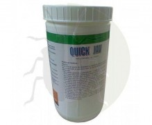 Dezinfectant Quick JAV, 1 kg