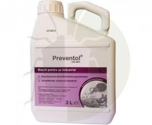 Preventol CD 601 Dezinfectant
