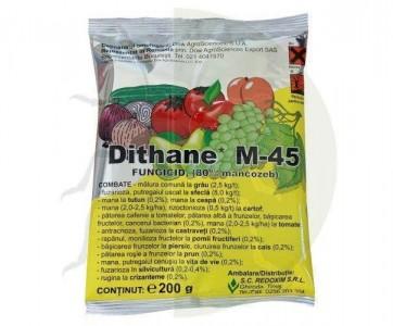Dithane M 45